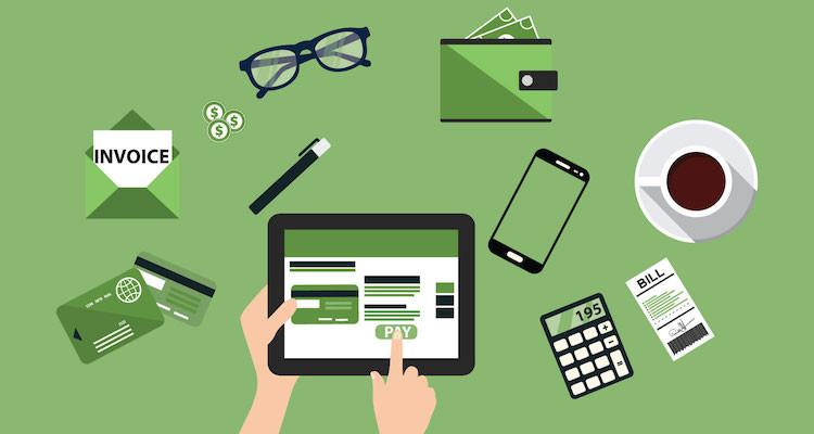 Các kênh bán hàng online hiệu quả nhất.