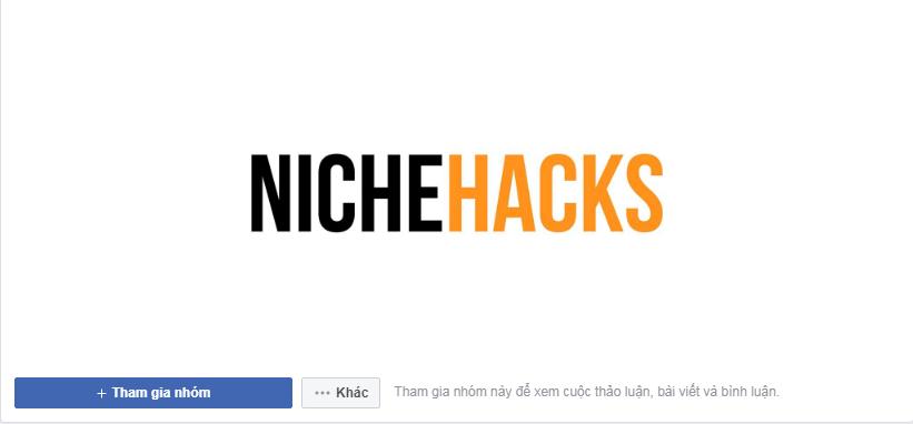 15 Group Facebook về SEO và Marketing bạn nên tham gia