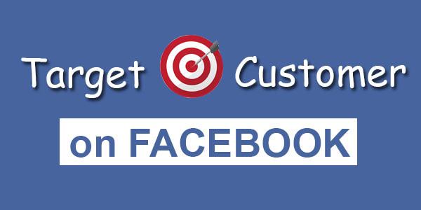 4 cách để tạo tệp khách hàng tiềm năng trên facebook