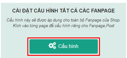 cau-hinh-tra-loi-tu-dong-facbook-abit