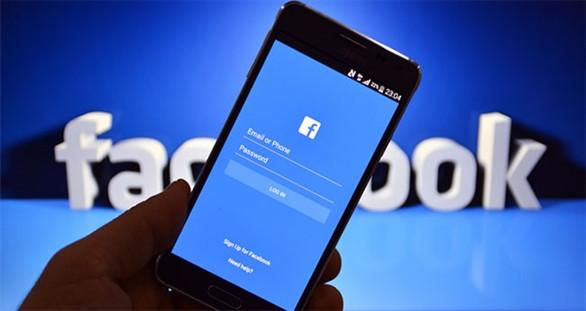 Hướng dẫn lấy lại tài khoản facebook khi bị mạo danh
