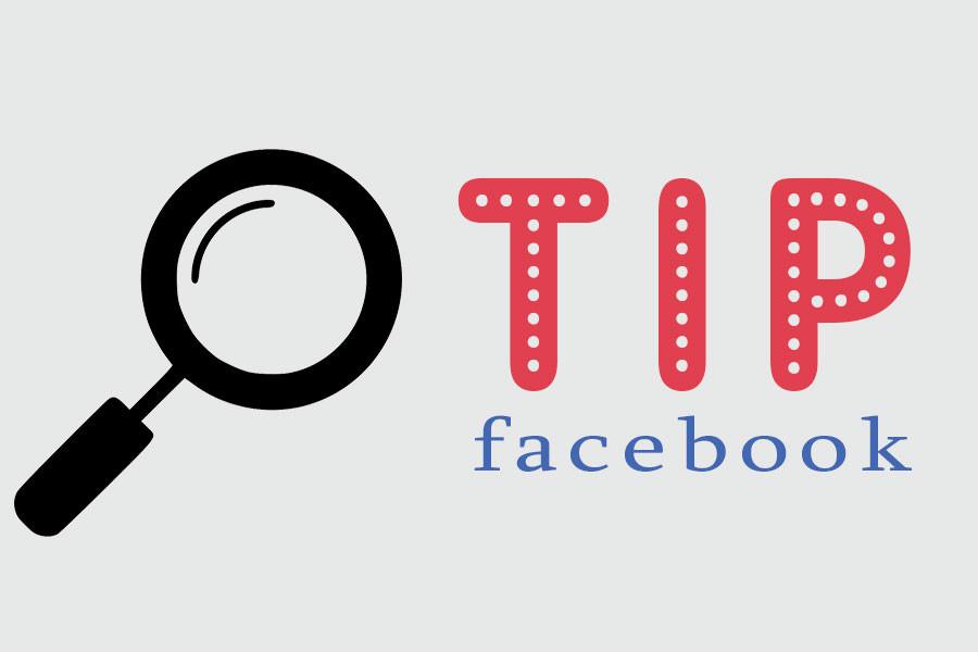 Top thuật ngữ trong Facebook Ads bạn cần biết