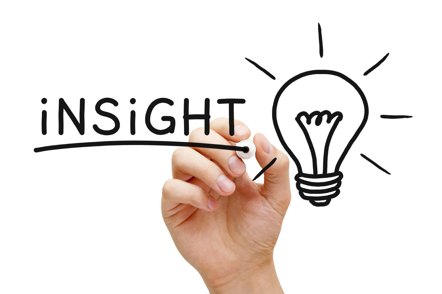 Nghề telesales có cần nghiên cứu insight khách hàng?