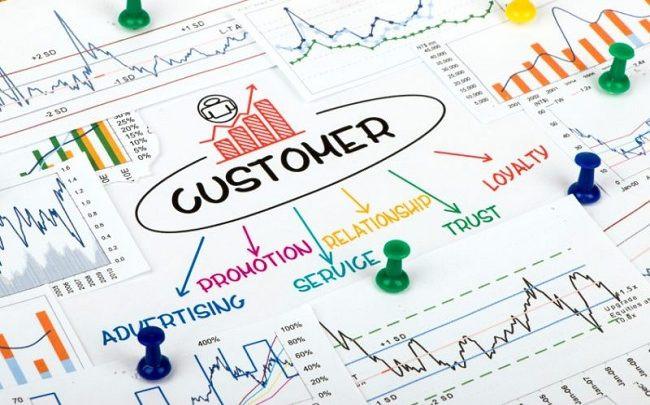 4 nhóm khách hàng kinh điển thường gặp trong kinh doanh