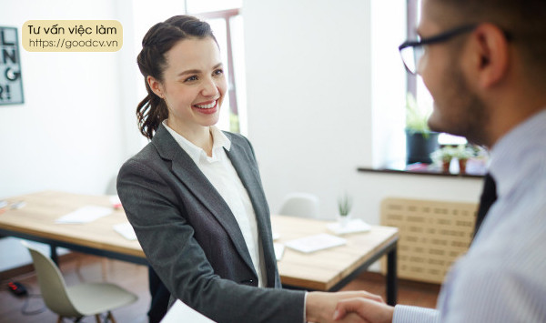 7 yếu tố quyết định bạn có phù hợp với công việc nào đó hay không
